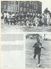 Page 12, 1988 Edition, East High School - Eastonian Yearbook (Kansas City, MO) online yearbook collection
