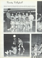 Page 14, 1988 Edition, East High School - Eastonian Yearbook (Kansas City, MO) online yearbook collection