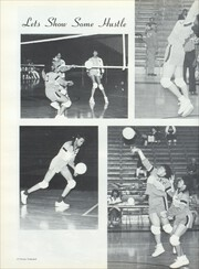 Page 16, 1988 Edition, East High School - Eastonian Yearbook (Kansas City, MO) online yearbook collection