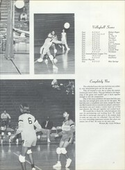 Page 17, 1988 Edition, East High School - Eastonian Yearbook (Kansas City, MO) online yearbook collection