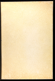 Page 7, 1921 Edition, Carthage High School - Carthaginian Yearbook (Carthage, MO) online yearbook collection