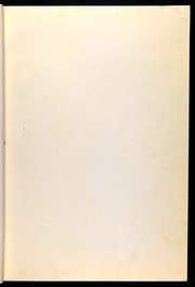 Page 9, 1921 Edition, Carthage High School - Carthaginian Yearbook (Carthage, MO) online yearbook collection