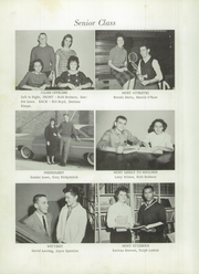 Page 16, 1935 Edition, Carthage High School - Carthaginian Yearbook (Carthage, MO) online yearbook collection