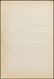 Page 2, 1945 Edition, Carthage High School - Carthaginian Yearbook (Carthage, MO) online yearbook collection