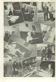 Page 15, 1947 Edition, Carthage High School - Carthaginian Yearbook (Carthage, MO) online yearbook collection