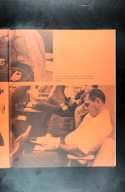 Page 17, 1971 Edition, Van Horn High School - Falcon Yearbook (Independence, MO) online yearbook collection