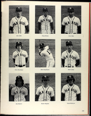Page 187, 1973 Edition, Van Horn High School - Falcon Yearbook (Independence, MO) online yearbook collection