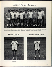 Page 189, 1973 Edition, Van Horn High School - Falcon Yearbook (Independence, MO) online yearbook collection