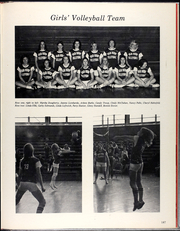Page 191, 1973 Edition, Van Horn High School - Falcon Yearbook (Independence, MO) online yearbook collection