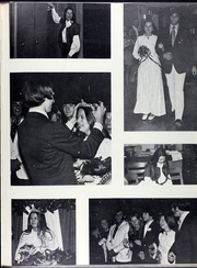 Page 195, 1973 Edition, Van Horn High School - Falcon Yearbook (Independence, MO) online yearbook collection