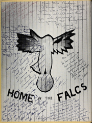 Page 2, 1975 Edition, Van Horn High School - Falcon Yearbook (Independence, MO) online yearbook collection