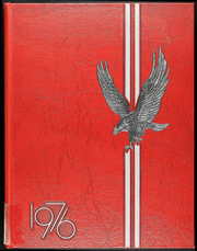 Page 1, 1976 Edition, Van Horn High School - Falcon Yearbook (Independence, MO) online yearbook collection