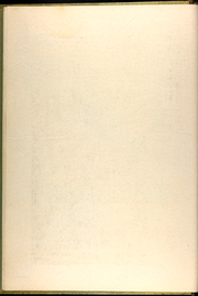 Page 14, 1949 Edition, Benton High School - Wahwahlanawah Yearbook (St Joseph, MO) online yearbook collection