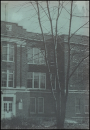 Page 3, 1955 Edition, De Soto High School - Desotonian Yearbook (De Soto, MO) online yearbook collection