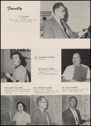Page 13, 1958 Edition, De Soto High School - Desotonian Yearbook (De Soto, MO) online yearbook collection