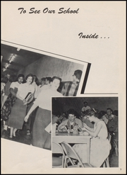 Page 7, 1958 Edition, De Soto High School - Desotonian Yearbook (De Soto, MO) online yearbook collection