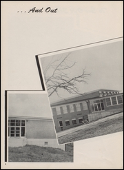 Page 8, 1958 Edition, De Soto High School - Desotonian Yearbook (De Soto, MO) online yearbook collection