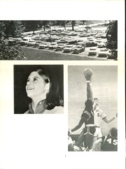Page 12, 1969 Edition, Mexico High School - Mascot Yearbook (Mexico, MO) online yearbook collection