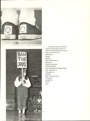 Page 13, 1969 Edition, Mexico High School - Mascot Yearbook (Mexico, MO) online yearbook collection
