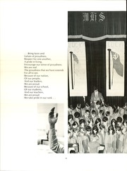 Page 14, 1969 Edition, Mexico High School - Mascot Yearbook (Mexico, MO) online yearbook collection