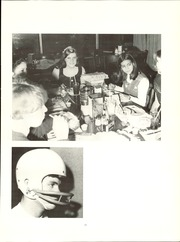 Page 15, 1969 Edition, Mexico High School - Mascot Yearbook (Mexico, MO) online yearbook collection