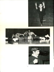Page 8, 1969 Edition, Mexico High School - Mascot Yearbook (Mexico, MO) online yearbook collection