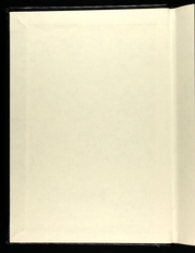 Page 2, 1927 Edition, Marshall High School - Marshaline Yearbook (Marshall, MO) online yearbook collection