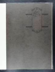 Page 5, 1927 Edition, Marshall High School - Marshaline Yearbook (Marshall, MO) online yearbook collection
