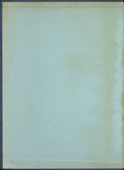 Page 2, 1951 Edition, Marshall High School - Marshaline Yearbook (Marshall, MO) online yearbook collection