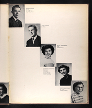 Page 31, 1953 Edition, Marshall High School - Marshaline Yearbook (Marshall, MO) online yearbook collection