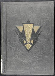 Page 1, 1931 Edition, Warrensburg High School - Arrow Yearbook (Warrensburg, MO) online yearbook collection