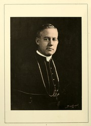Page 8, 1932 Edition, St Josephs College - Footprints Yearbook (Brooklyn, NY) online yearbook collection
