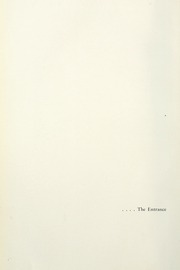 Page 12, 1935 Edition, St Josephs College - Footprints Yearbook (Brooklyn, NY) online yearbook collection