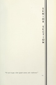 Page 17, 1935 Edition, St Josephs College - Footprints Yearbook (Brooklyn, NY) online yearbook collection