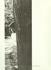 Page 16, 1964 Edition, St Josephs College - Footprints Yearbook (Brooklyn, NY) online yearbook collection