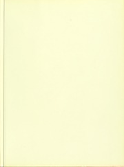 Page 4, 1969 Edition, St Josephs College - Footprints Yearbook (Brooklyn, NY) online yearbook collection