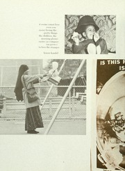 Page 12, 1971 Edition, St Josephs College - Footprints Yearbook (Brooklyn, NY) online yearbook collection