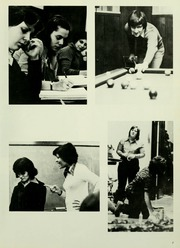 Page 11, 1977 Edition, St Josephs College - Footprints Yearbook (Brooklyn, NY) online yearbook collection
