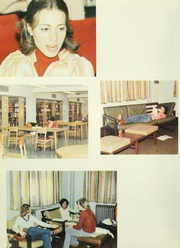 Page 12, 1977 Edition, St Josephs College - Footprints Yearbook (Brooklyn, NY) online yearbook collection