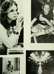 Page 15, 1977 Edition, St Josephs College - Footprints Yearbook (Brooklyn, NY) online yearbook collection