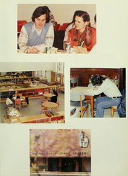 Page 17, 1977 Edition, St Josephs College - Footprints Yearbook (Brooklyn, NY) online yearbook collection