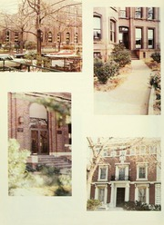 Page 8, 1977 Edition, St Josephs College - Footprints Yearbook (Brooklyn, NY) online yearbook collection