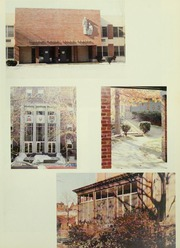 Page 9, 1977 Edition, St Josephs College - Footprints Yearbook (Brooklyn, NY) online yearbook collection