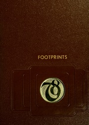 1978 Edition, St Josephs College - Footprints Yearbook (Brooklyn, NY)