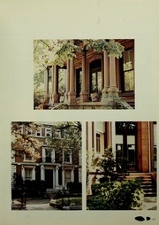 Page 17, 1982 Edition, St Josephs College - Footprints Yearbook (Brooklyn, NY) online yearbook collection