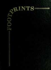 1983 Edition, St Josephs College - Footprints Yearbook (Brooklyn, NY)