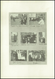 Page 14, 1916 Edition, Moberly High School - Salutar Yearbook (Moberly, MO) online yearbook collection