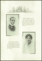 Page 16, 1916 Edition, Moberly High School - Salutar Yearbook (Moberly, MO) online yearbook collection