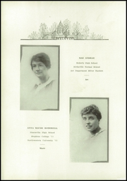 Page 18, 1916 Edition, Moberly High School - Salutar Yearbook (Moberly, MO) online yearbook collection