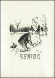 Page 25, 1916 Edition, Moberly High School - Salutar Yearbook (Moberly, MO) online yearbook collection